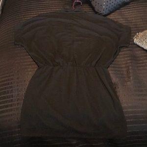 RACHEL Rachel Roy Dresses - Rachel Roy Black Dress Size M